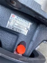 潍柴原厂水泵/612600061027