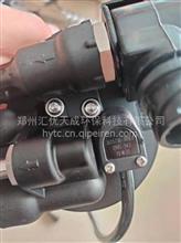 液位传感器DTVS-543/JKA00117/3615730-T69L