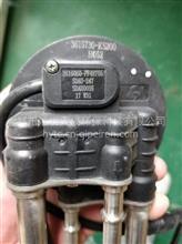 液位传感器3616060-FF48705/3616060-FF48705