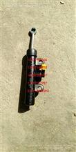 东风莲花校车离合器总泵 DFA6518/校车离合器总泵