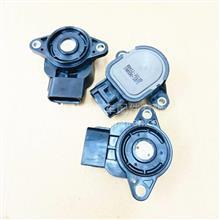 22633-AA120 22633AA120 22633-AA140 斯巴鲁节气门位置传感器22633AA140