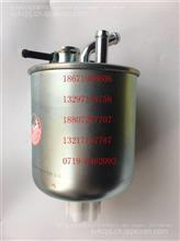 日产尼桑发动机柴油滤芯 东风超龙客车 EQ6752/客车柴油滤清器