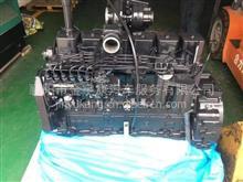 PC200小松挖机发动机/B5.9-C