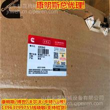 热销小松PC220-7柴油泵6738-71-1210燃油泵6738-71-1530 /康明斯进口