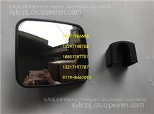 原装正品 东风特汽纯电动货车后视镜 物流车/电动车倒车镜