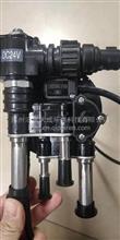 液位传感器1203160G1P10A/1203160G1P10A
