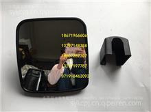 一手货源 东风特汽新能源货车后视镜 镜头 物流车/电动车倒车镜