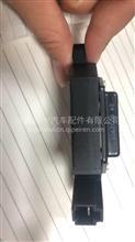 发电机调节器单桥/襄樊款/FTD2504E