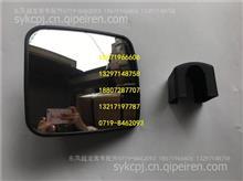 原装正品 东风特汽纯电动货车后视镜 镜头/电动车倒车镜