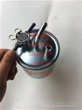日产尼桑发动机柴油滤芯 东风超龙客车 EQ6608/客车柴油滤清器