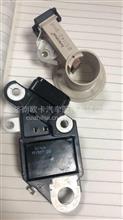 发电机调节器加刷架/24SI