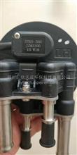 液位传感器DTK-360/JZM5100/DTK-360/JZM5100
