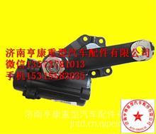 3401000B10JC-JXQXZ江淮骏铃转向器总成/方向机总成 转向助力器总成
