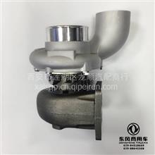 无锡开瑞斯原厂东风天龙大力神雷诺420马力涡轮增压器总成/D5010412597