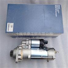 供应原装进口马勒11.131.870起动机道依茨AZF4697起动机24V  12T/AZF4697     11.131.870
