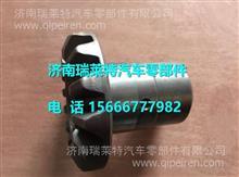 DZ9114320933陕汽汉德TGX半轴齿轮/ DZ9114320933