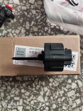 上菲红科索发动机柴油滤清器传感器/5802289018