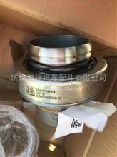 WG9725160510重汽豪沃原厂离合器分离轴承A、B型430拉式大口小口/WG9725160510