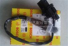 博世潍柴天然气车用氧传器/0258007206