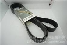 岱高发动机皮带多楔带/10PK2662HD