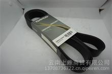 岱高发动机皮带多楔带/10PK2170HD