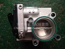 潍柴OH6电子节气门/612600191590
