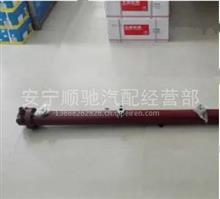 潍柴R6160柴油机机油冷却器(37管) /616012030000
