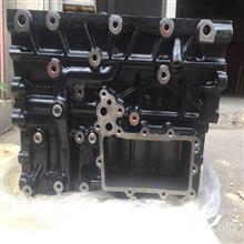 朝柴原厂气缸体机体   NGD3.0-CS5B-C118.02.10/NGD3.0-CE4-A.02.10