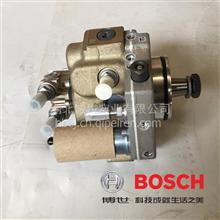 东风康明斯燃油泵ISBE5.9/国4天龙油泵D5258264/0445020137/5258264