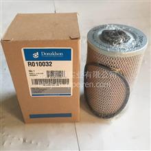 潍柴工程车发动机唐纳森燃油滤清器滤芯/614080739A/R010032