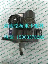 K2000-3407100玉柴发动机YC6K转向助力泵/K2000-3407100