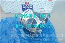 KJ100-1004001玉柴发动机YC6MK活塞/KJ100-1004001