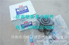 M36D8-3407100C玉柴发动机YC6M340转向助力泵/M36D8-3407100C