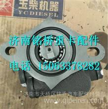 M4101-3407100C玉柴发动机M4101转向助力/M4101-3407100C