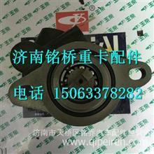 A3008-3407100A玉柴发动机6108转向助力叶片泵/A3008-3407100A