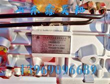 HW80508STCL中国重汽 8档铝壳全同步器 变速箱 重汽8档变速箱/ HW80508STCL