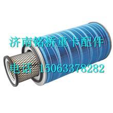 310-1109101玉柴发动机K2139空气滤芯/310-1109101