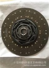 厂家直销离合器从动盘总成/1601130-H0202