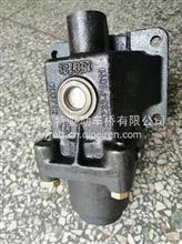 实价销售 不续报价格 东风原厂153中桥差速器锁 质优价廉/C25Z36-04010-C