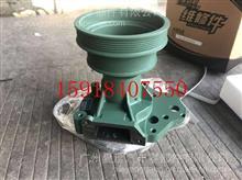 中国重汽WD615水泵/VG1062060250