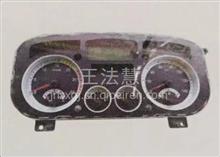 济南重汽配件中心销售豪瀚组合仪表AZ9525580010/AZ9525580010