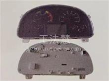 济南重汽配件中心销售豪沃08款仪表WG9719580035/WG9719580035