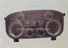 济南重汽配件中心销售豪沃A7组合仪表WG9918580011,1111/WG9918581111