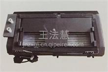 重汽配件中心销售豪瀚新款冷暖一体机AZ1671820012/AZ1671820012