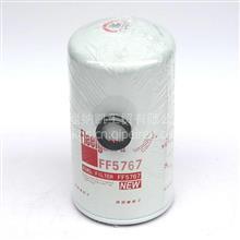 供应东风天龙天锦大力弗列加燃油滤清器机油滤芯/ FF5767