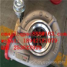 C5603544增压器/C5603544增压器