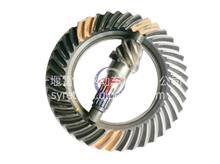 出口20多个国家及地区东风商用车原厂系列盆角齿/2402N4-025/026