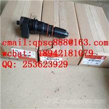 C5303532T形螺栓卡箍/C5303532T形螺栓卡箍