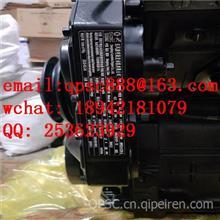 C5417770排气处理器/C5417770排气处理器