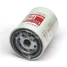 供应弗列加燃油水分离器东风猛士康明斯油水分离器 /  FS1280